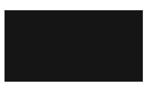 Verdi Logo.